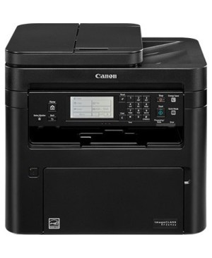 Canon imageCLASS MF MF269dw Laser Multifunction Printer - Monochrome