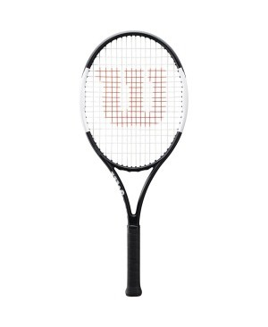 Wilson Pro Staff 26 Junior Tennis Racket
