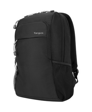 "Targus Intellect TSB968GL Carrying Case (Backpack) for 16"" Notebook - Black"