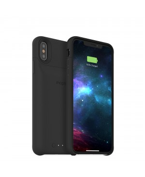 Mophie juice pack access Made for iPhone Xs Max