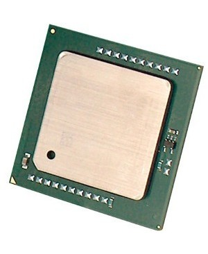 HPE Intel Xeon Gold 6254 Octadeca-core (18 Core) 3.10 GHz Processor Upgrade