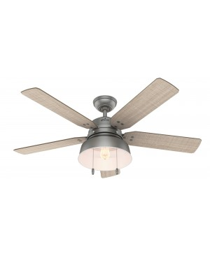 Hunter Fan Mill Valley Ceiling Fan