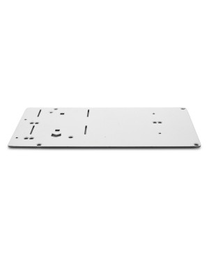 Viewsonic Mounting Plate for Projector