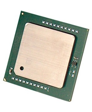 HPE Intel Xeon Gold (2nd Gen) 6246 Dodeca-core (12 Core) 3.30 GHz Processor Upgrade