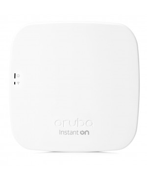 Aruba Instant On AP11 IEEE 802.11ac 1.14 Gbit/s Wireless Access Point