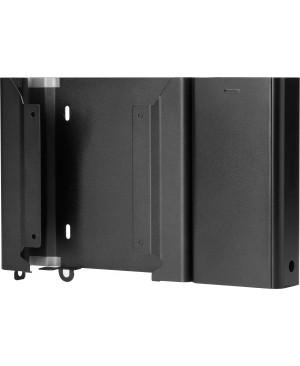 HP Wall Mount for Power Supply, Mini PC, Expansion Module