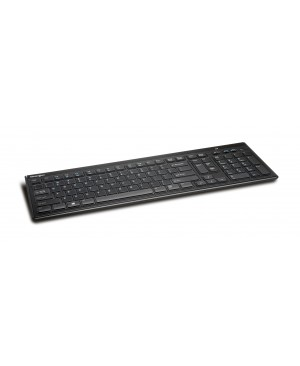 Kensington SlimType Wireless Keyboard