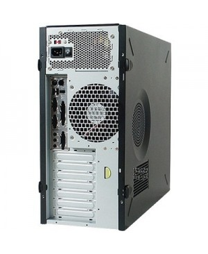 In Win C589 Mid Tower Chassis