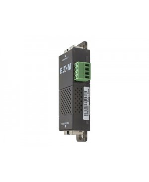 Eaton Environmental Monitoring Probe - Gen 2 - environment monitoring device
