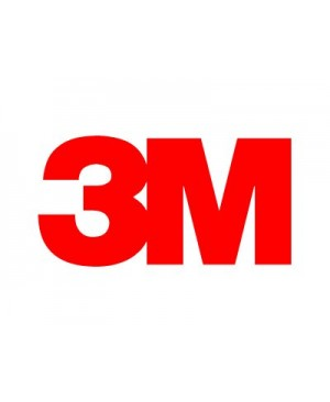 3M notebook privacy filter