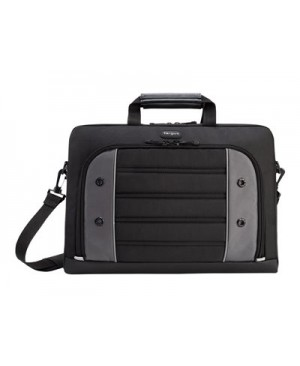 Targus Drifter Slipcase notebook carrying case