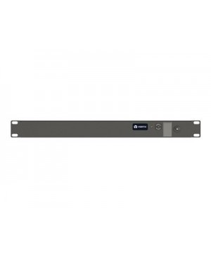 Vertiv Basic VP9563 - power distribution unit - 1.9 kW