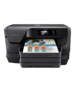 TDSOURCING MIXED EOL HPI OFFICEJET 8216