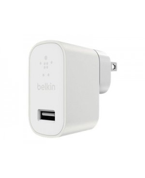 Belkin MIXIT Home Charger - power adapter
