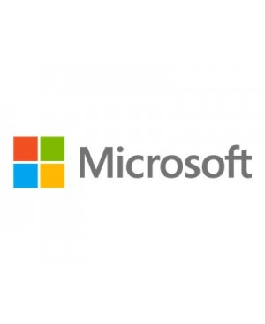 Microsoft Windows Server 2019 Standard - license - 5 clients, 16 cores