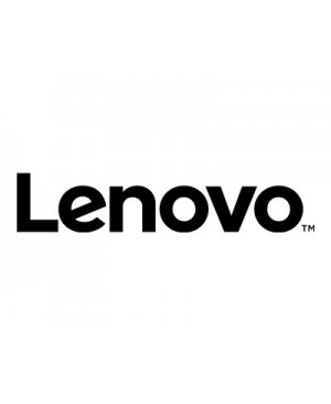 """Lenovo ThinkServer 2.5"""" Hot-Swap HDD Expansion Kit for Tower - storage drive cage"""