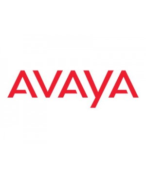 Avaya SFP+ Direct Attach Copper - direct attach cable - 10 ft