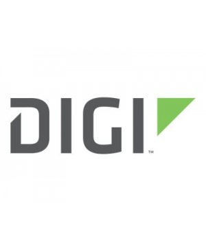 Digi ConnectPort TS 16 MEI - terminal server