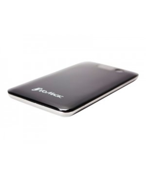 I/OMagic Portable Power Pack 4400MAH - external battery pack - Li-pol