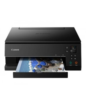 Canon PIXMA TS6320 - multifunction printer - color