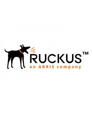 Ruckus ZoneFlex R500 Unleashed - wireless access point