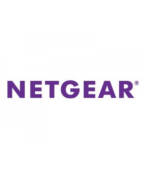 NETGEAR Powerline 2000 + Extra Outlet - bridge - 802.11ac - wall-pluggable