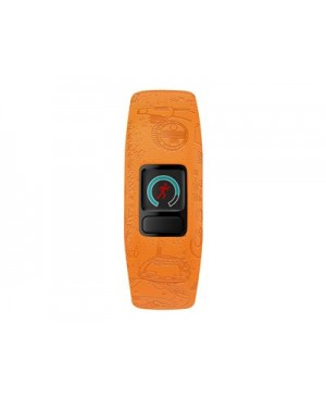 Garmin vívofit jr 2 Star Wars Light Side activity tracker with band
