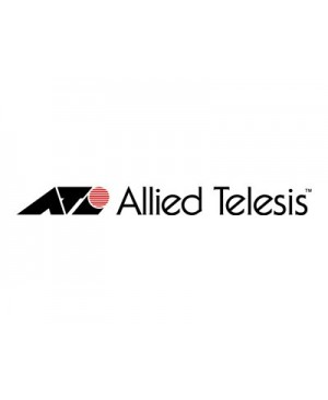 Allied Telesis Media Conversion Rack-Mount Chassis - modular expansion base - TAA Compliant