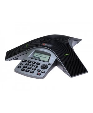 Polycom TDSourcing SoundStation Duo - conference VoIP phone
