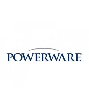 Powerware Power XpertGateway Series PXGX UPS Card - remote management adapter