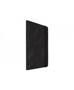 Case Logic SureFit Folio - flip cover for tablet