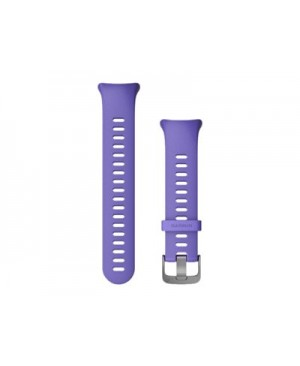 Garmin - watch strap