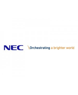 NEC NP02FT - projector dust filter