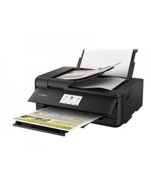 Canon PIXMA TS9520 - multifunction printer - color