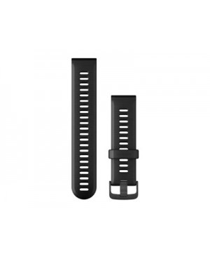Garmin Watch Band - watch strap