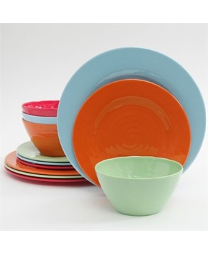 Gibson Table Ware