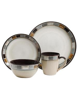 Gibson Elite Table Ware