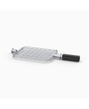 Grill Basket for LM800