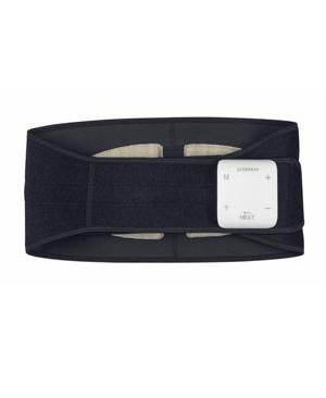 TENS Heat Conductive Back Wrap