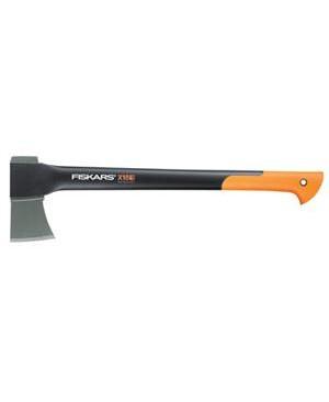 X15 Chopping Axe 23.5""