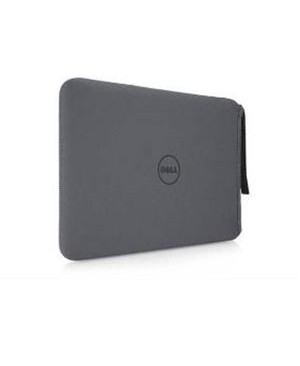 "Dell Carrying Case (Sleeve) for 11"" Notebook - Gray"