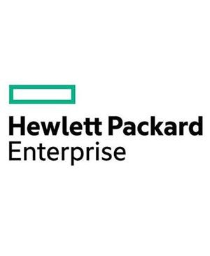 HPE VMware vSphere Essential With 1 Year 24x7 Support - License - Standard