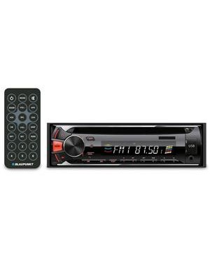 CD MP3 Receiver With USB SD