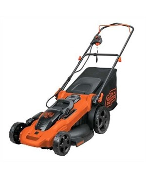 40V Max 20 In Mower