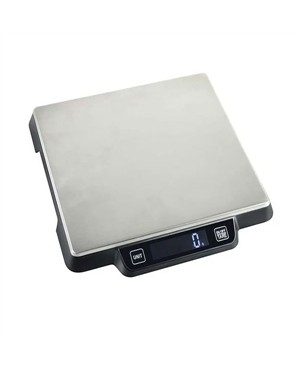 Comet Kitchen Scale 33LB