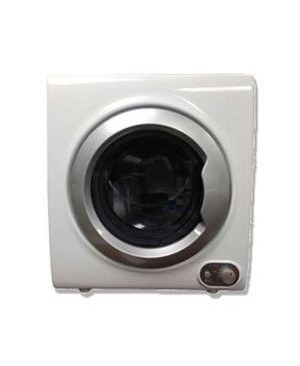 Avanti D110J2P-IS Electric Dryer