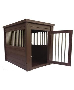 Habitat N' Home InnPlace Dog Crate