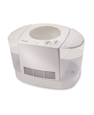 EasyToCare Console Humidifier