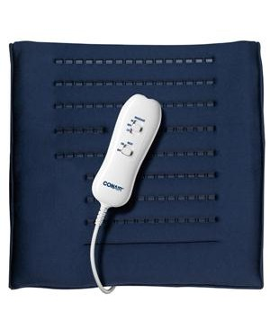 Heating Pad with Massage