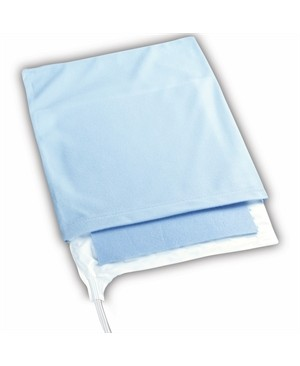 "MaxHeat Heating Pad 12""x15"""